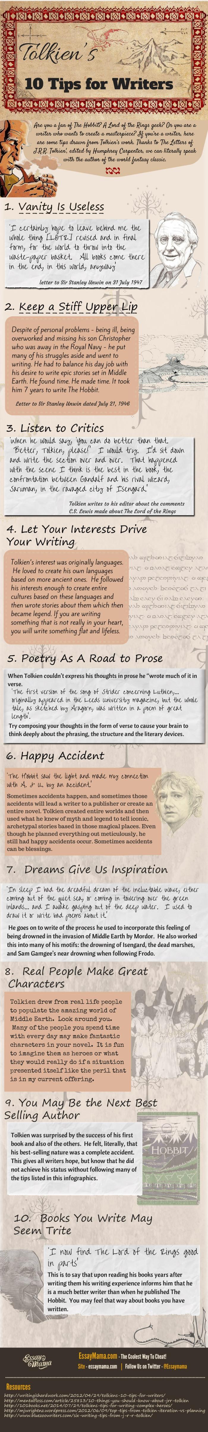 Tolkien10tips.jpg