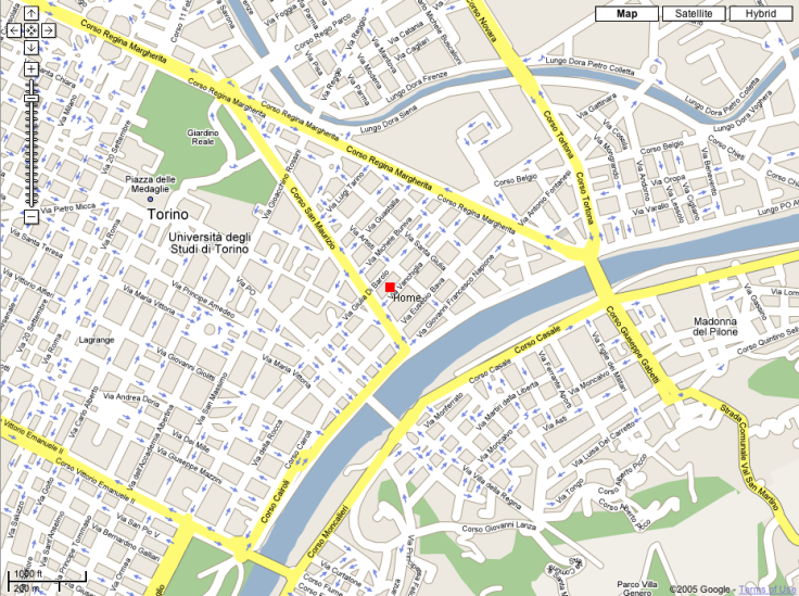 torino_google-map