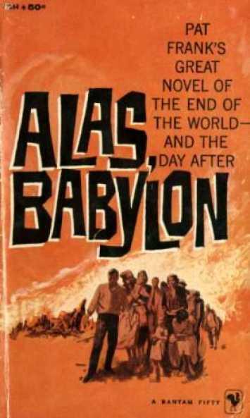 Alas-Bantam-paperback