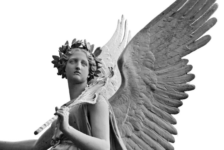 angel_statue_iii_by_maybellane-d5mbnk8