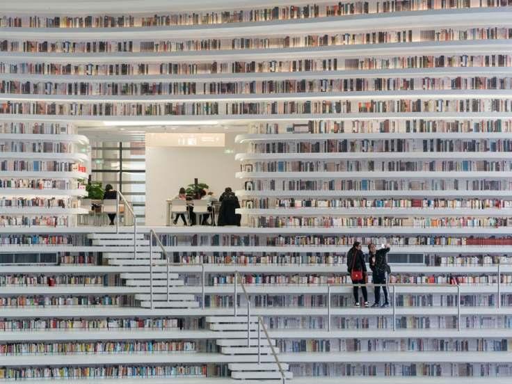 mvrdv-library-10